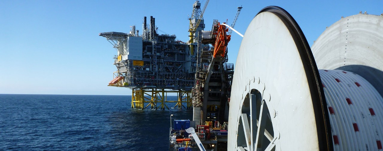 Subsea 7 awarded three contracts by Woodside